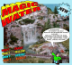 Unreal Details / Magic Water™