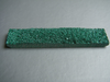 CRUSHED GLASS - GREEN