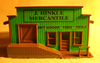Old West - Mercantile