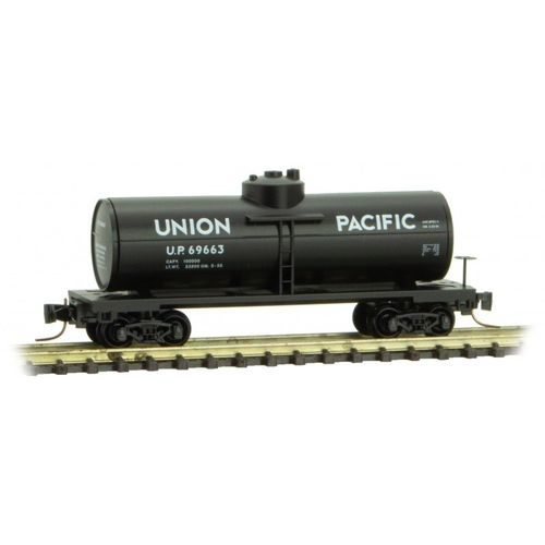 Union Pacific UP 69663